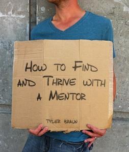 mentor-1